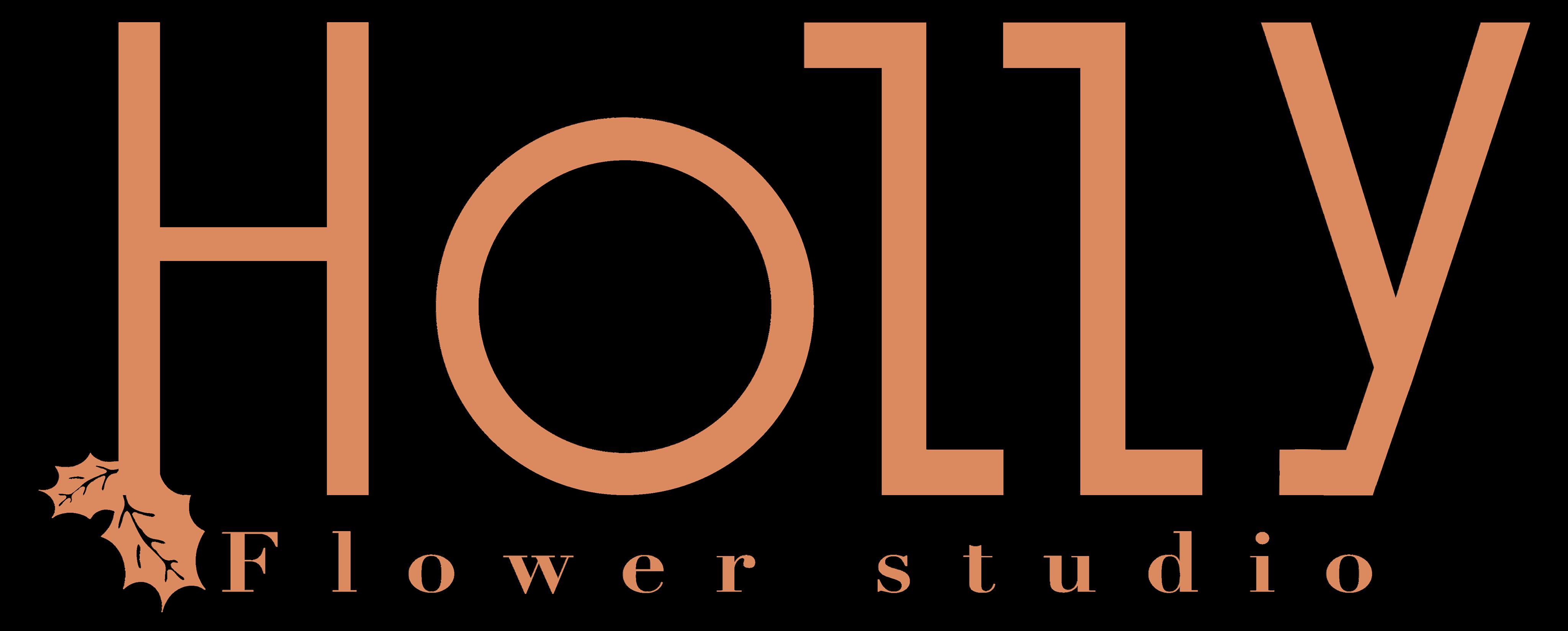 Holly Flower Studio Aps CVR: 4118 4302